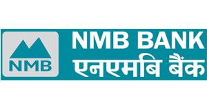 nmb-bank