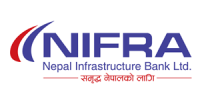 Nepal-Infrastructure-Bank