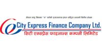 city-express-finance