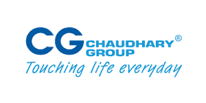 chaudhary-group
