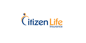 citizen-life-insurance
