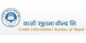 credit-information-bureau