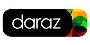 daraz