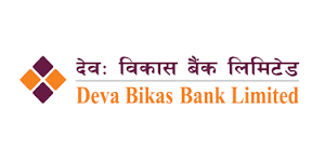 deva-bikas-bank