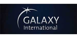 galaxy-international