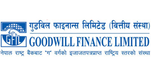 goodwill-finance