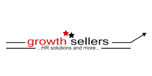 growth-sellers