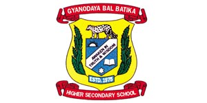 Gyanodaya