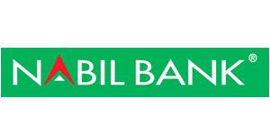 nabil-bank