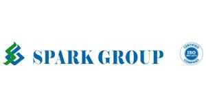 spark-group