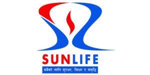 Sun-life-Insurance