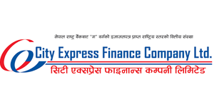 city-express-finance