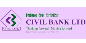 civil-bank