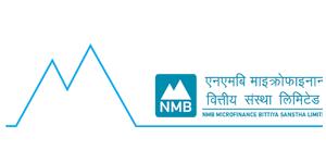 nmb-microfinance
