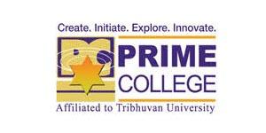 prime-college