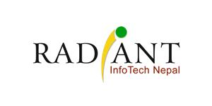 radiant-info