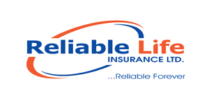 reliable-life