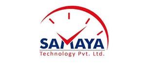 samaya-tech