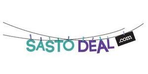 sasto-deal