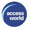 logo_accessworld